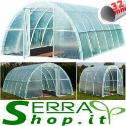 Serra PVC EXTREMA