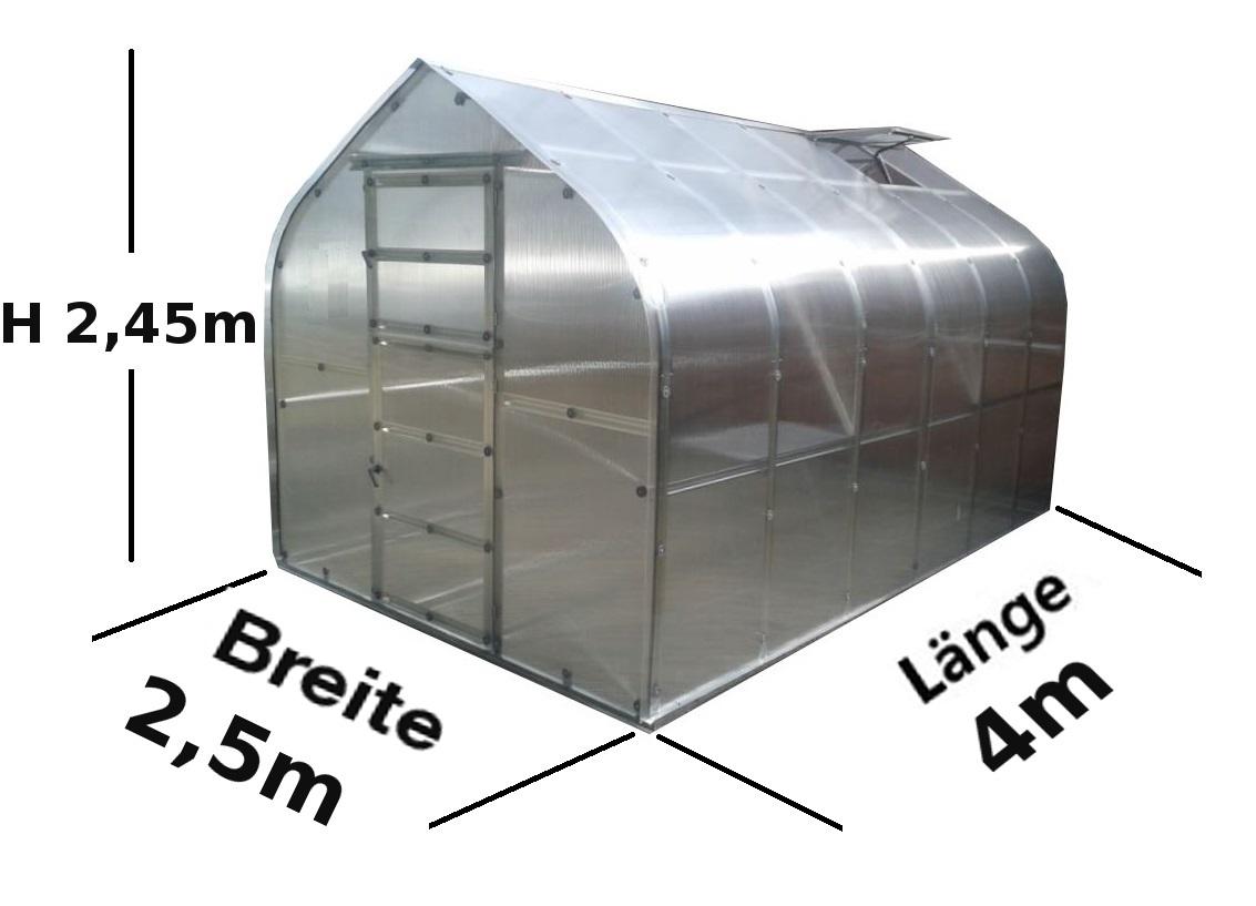 serra punta tunnel policarbonato 4a s1.j