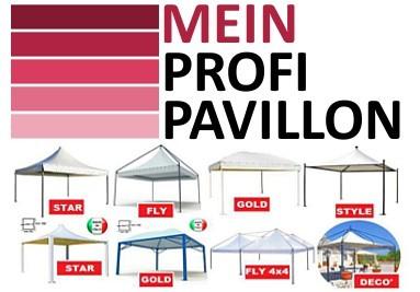 www.meinprofipavillon.com